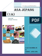 upload-jepang1a1.pdf