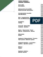 ManualeOff Multistrada1000.pdf
