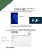 Pasos_instalacion_VERSION2007