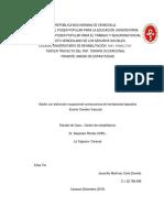 Caso Clinico Cerebro Vascular 1.pdf