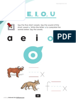 4-short-vowels.pdf
