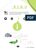 3-short-vowels.pdf