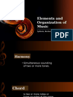 Elements and Organization of Music.pptx