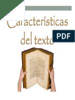 2.2.Características-del-texto1.pdf