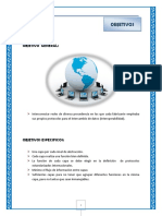 Documents.tips Capa 2 Redes Computacionales