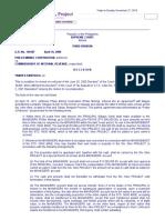 1. Philex Mining v CIR