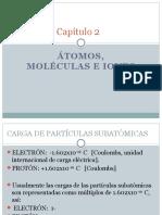 Ejercicios 2.3-2.6
