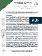 RESOLUCIÓN-EJECUTIVA-REGIONAL-N°-172-2016-GR.APURIMAC-GR
