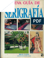 80922458-nueva-guia-de-serigrafia-150120233435-conversion-gate02 (1).pdf