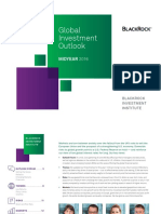 bii-global-investment-outlook-midyear-2016-us.pdf