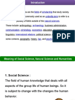 Introductiontosocialscience 111008005740 Phpapp02 (1)
