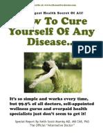 CureAnyDiseaseBook.pdf