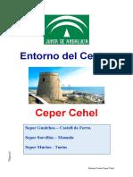 Entorno Centro