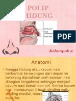 Polip hidung.pptx