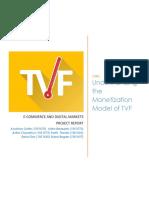 ECDME Project TVF Monetisation Model.pdf