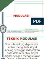 04.-Modulasi