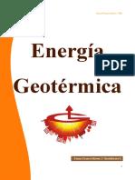 Energía Geotérmica.pdf