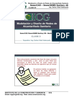 ICG-SWC2010-03