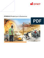 DYWIT DYWIDAG Prodotti Per La Geotecnica It
