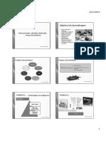 Farmacoterapia Aplicada a DTM.pdf