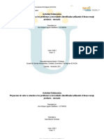 Aporte Colaborativo Evaluacion de Software