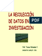 02.1.  Instrumento de recolección de datos.pdf