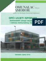 OPCI_UVJETI_ISPORUKE