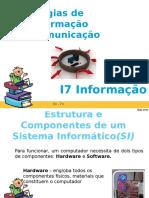 TIC7Ano_I7