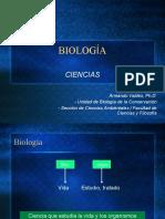 AV-biol-met-cient-BIO1.ppt