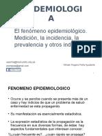 Clase 02 Epidemio2016