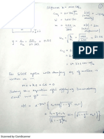 Assignment - 3