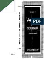Indreptar pentru calcule hidraulice (CHISELEV).pdf