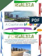 Apresentação Fortaleza - Bairros - ProjHousing.pdf