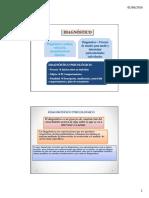 DIAGNOSTICO PSICOLOGICO (2)