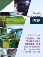 EPIsFitosanitarios.pdf