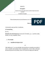 Contestação-ambiente-Estado-final.pdf