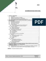 3040.pdf