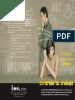 RPsicoControlaDiptico (1).pdf