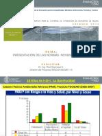 Expomin-2012-PRESENTACION-SEMINARIO-REA.pdf