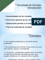 Cerelaes Introduccion (X)