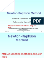 mtl_che_nle_ppt_newton.ppt