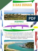 Apresentação Porto das Dunas - ProjHousing.pdf