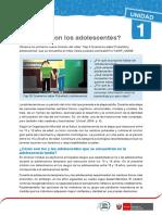 CIUDADANÍA SEC U1 TEMA 1.pdf