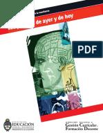 Libro Electivo