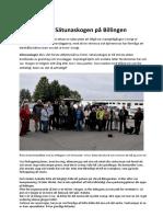 Utflykten 2016-08-20 Sätunaskogen - Artlista
