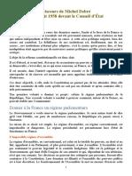 1958-08-27 Discours Michel Debré