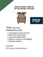 ENTELIGENCIA EMOCIONAL.docx