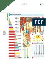 matematica-1-20.pdf