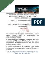 Segredo Da Atualização Premiumbox p1099(1)