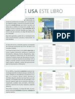 Instalaciones_solares_estruct.pdf